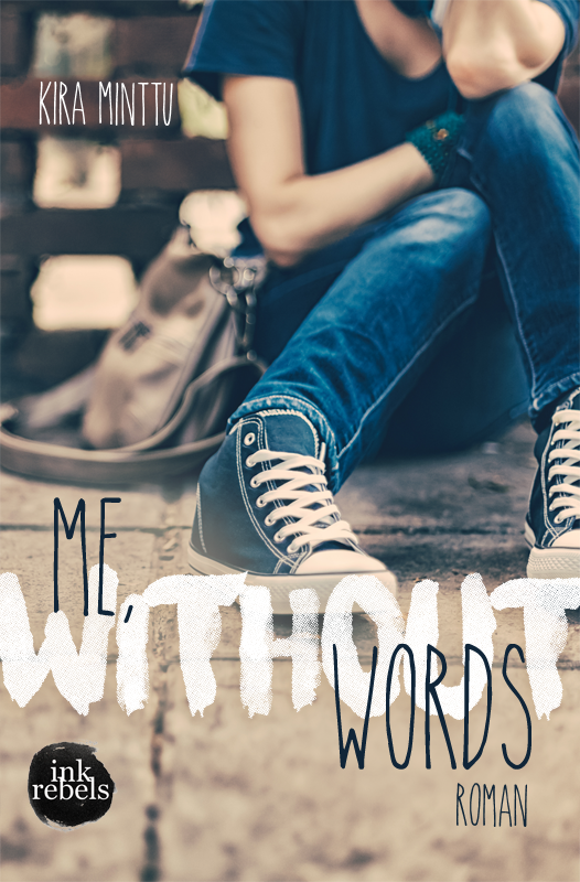 Me without words Cover